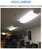 LED wrap lights