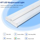 antlux 4ft led