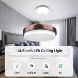 bedroom flush mount ceiling lights