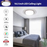 bedroom ceiling lighting