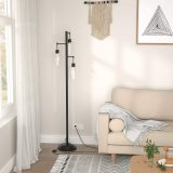 antlux led floor lamp