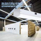 antlux 8 foot led shop light