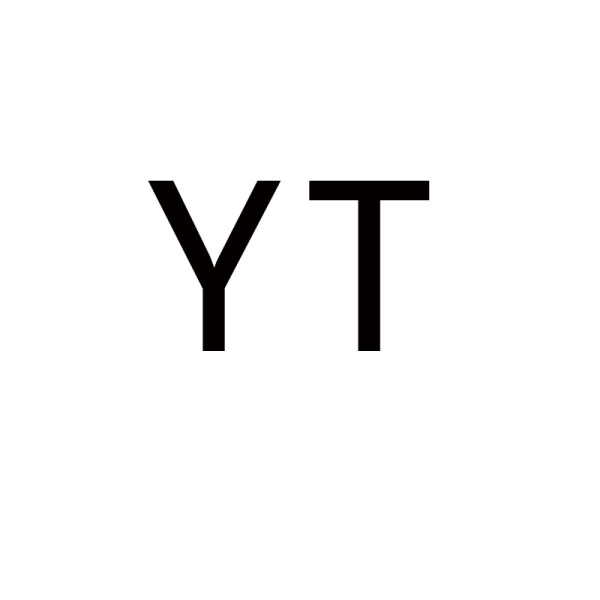 YT  Shoes High Quality