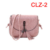 Fashion Women Mini Shoulder Bags Female Mobile Phone Bag Ladies Small Messenger Bag
