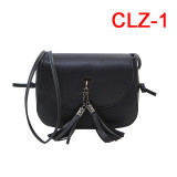 Fashion Women Mini Shoulder Bags Female Mobile Phone Bag Ladies Small Messenger Bag