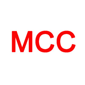 MCC Men's thermal jacket