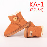 KA Genuine Leather Men Casual Shoes 2019 Mens Loafers Moccasins Shoes