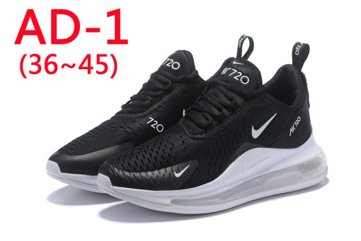 AD Men Hiking Shoes Men Sport Shoes Outdoor Jogging Trekking Sneakers