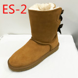 Mens Shoes Moccasins Men Leather Loafers Summer