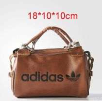 Women Canvas Versatile Fashion Messenger Bag small bags for women messenger bag Shoulder Bag