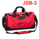 Sports Bag Training Gym Bag Men Woman Fitness Bags  Handbag Outdoor Sporting Tote For Male