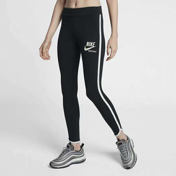 Men Pants New Fashion  Joggers Pants Male Sweatpants Bodybuilding Fitness Track Pants Men's Sweat Trousers