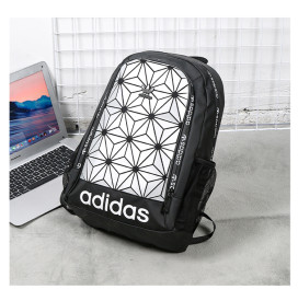Waterproof school Backpack Rucksack Business Travel Bag  Men/Women College Student Bags Casual bookbag