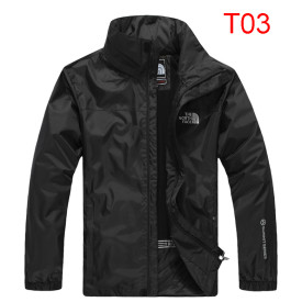 Spring Autumn Thin Windbreaker Jacket Men Plus Size M-5XL  Slim Fit Young Men Hooded bomber jacket men