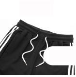 Men Casual Joggers Pants Solid Thin Cargo Sweatpants Male Multi-pocket Trousers New Mens Sportswear Hip Hop Harem Pants