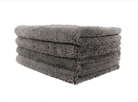 40x30 55gram  long and short hair  microfiber towel