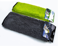 40*60CM 666gsm 160gram Chenille towel