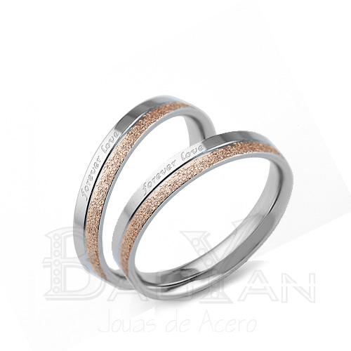 anillos de joyas de plata por catalogo en venta de bisutería
