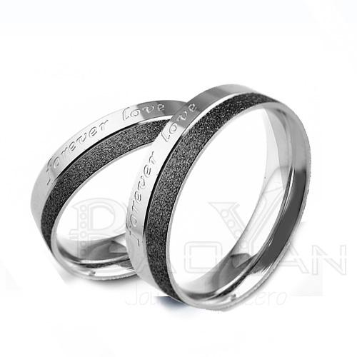 argollas-de-matrimonio-con-anillo-de-compromiso plata encahpe del diseño limpio de bisutería online