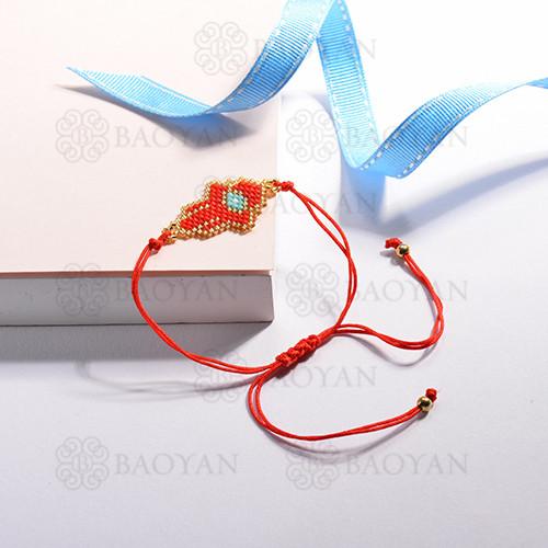 pulsera de fantasia para mujer -ACBTG161-15181