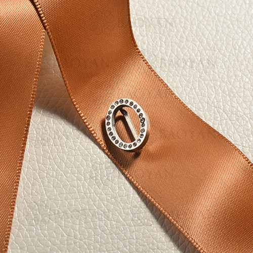 charms de acero inoxidable para pulsera -SSPTG142-16174-S