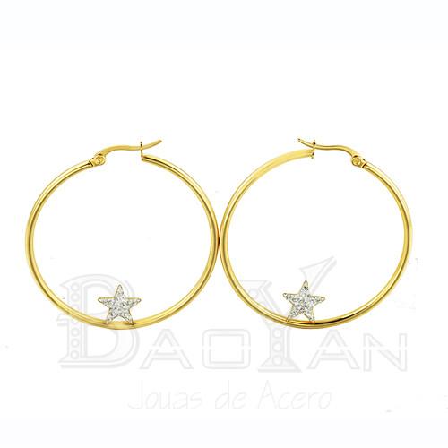 44mm estrellas de arps en venta de joyas por mayoreo