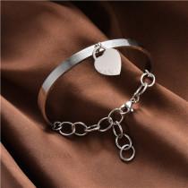 pulsera en acero inoxidable-SSBTG129-9368