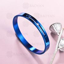 pulseras de acero inoxidable  -SSBTG151-1150