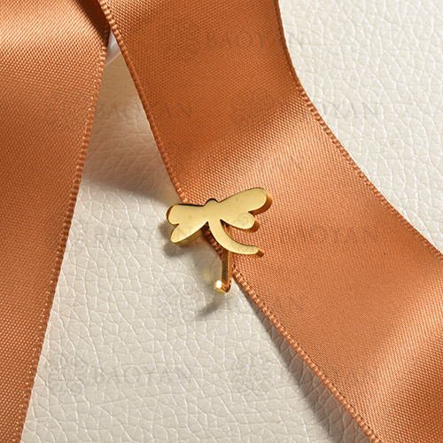 charms de acero inoxidable para pulsera -SSPTG142-16173-G