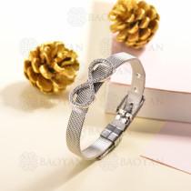 pulsera de bronce para mujer -BRBTG141-15247