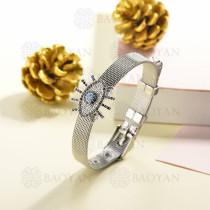 pulsera de bronce para mujer -BRBTG141-15248