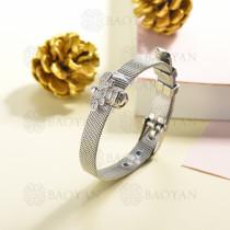 pulsera de bronce para mujer -BRBTG141-15249