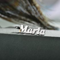 charms de encanto DIY dije en acero inoxidable -SSPTG143-15378-S