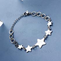 pulseras de acero inoxidable -SSBTG95-14372