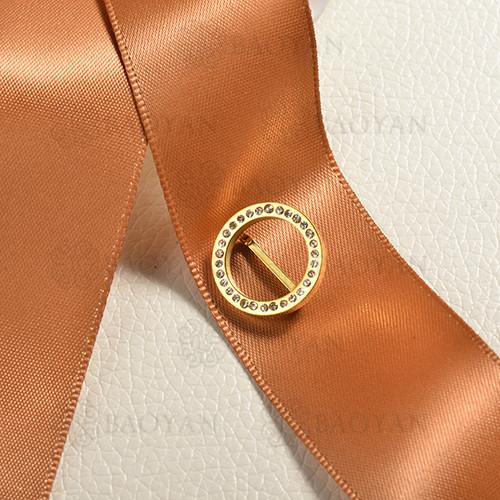 charms de acero inoxidable para pulsera -SSPTG142-16176-G