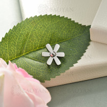 charms de acero inoxidable para pulsera -SSPTG142-16148-S