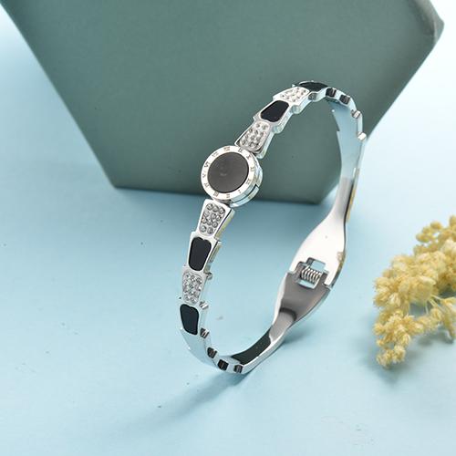 pulseras de acero inoxidable  -SSBTG174-17773