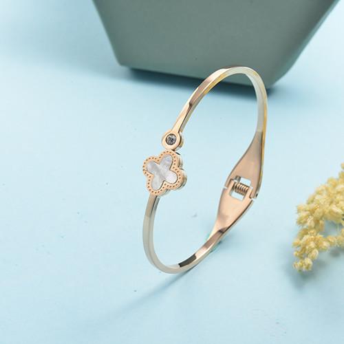 pulseras de acero inoxidable  -SSBTG174-17769