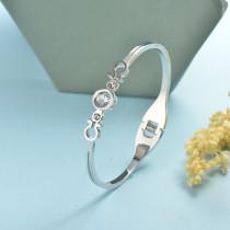pulseras de acero inoxidable  -SSBTG174-17770
