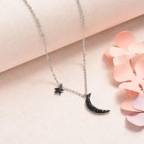collares de acero inoxidable -SSNEG174-17738