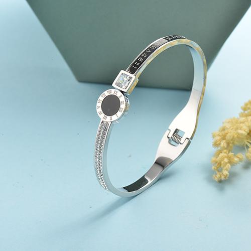 pulseras de acero inoxidable  -SSBTG174-17794