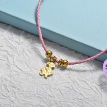 Collares de Acero Inoxidable -SSNEG142-17350