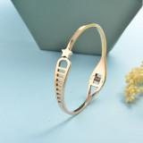 pulseras de acero inoxidable  -SSBTG174-17793