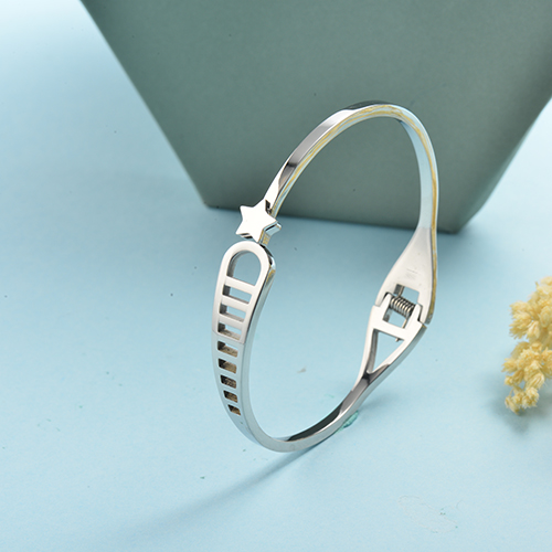 pulseras de acero inoxidable  -SSBTG174-17791