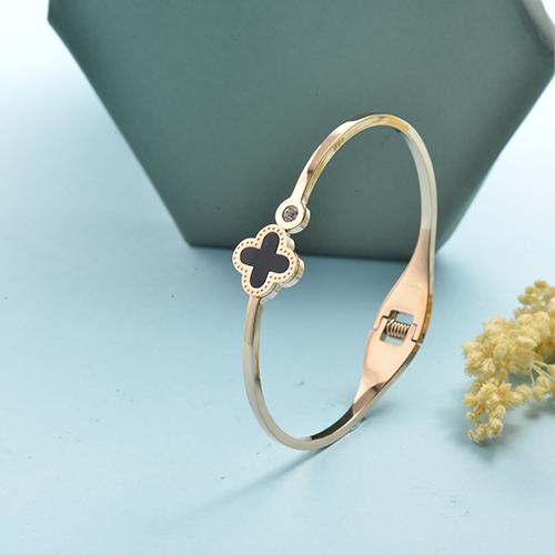 pulseras de acero inoxidable  -SSBTG174-17799