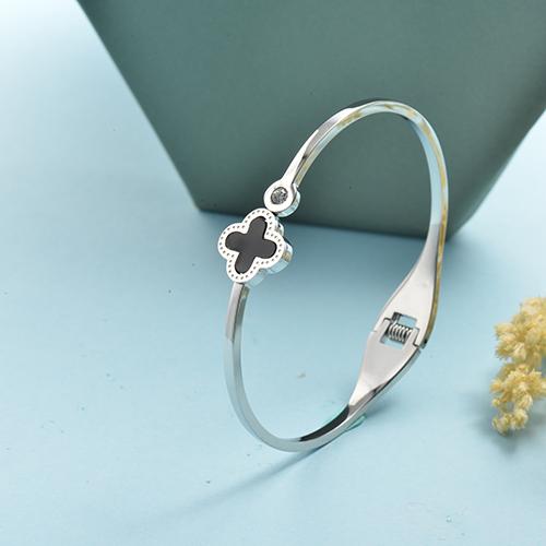pulseras de acero inoxidable  -SSBTG174-17797