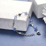 pulseras de acero inoxidable -SSBTG176-17838