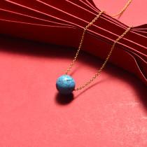 collares de acero inoxidable -SSNEG45-18196