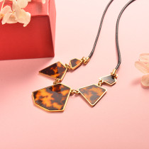 collares de acero inoxidable -SSNEG143-18312