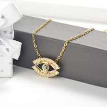 collares de bronce -BRNEG158-18750